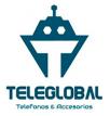 Teleglobal
